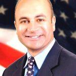 Arshad Majid1