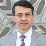 Tariq Al-Rifai