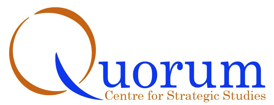 Quorum Centre for Strategic Studies