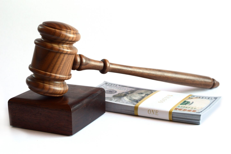 bullion desk dubai islamic bank
